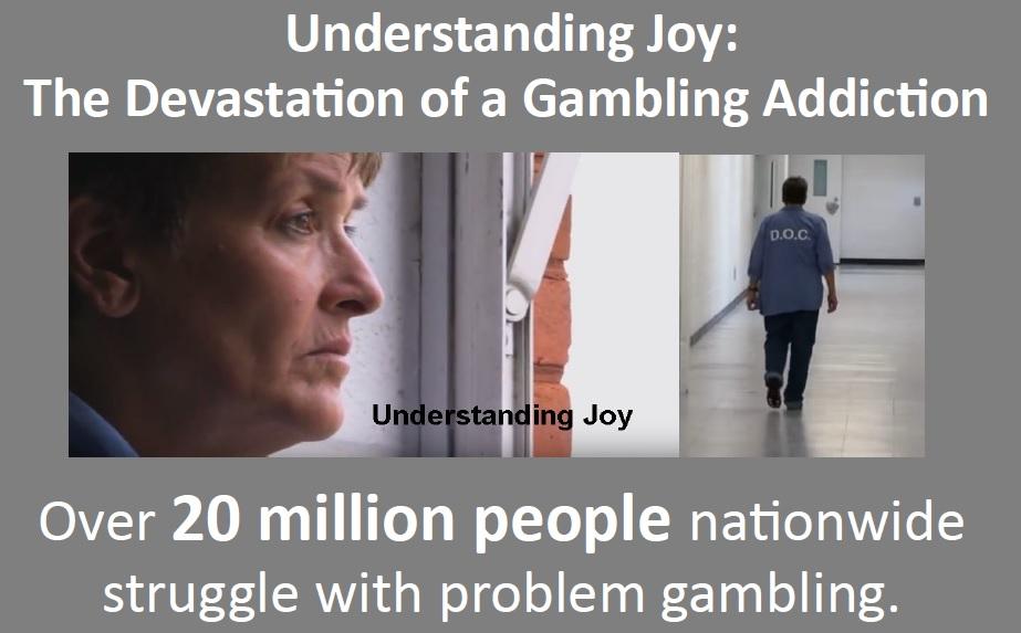 Gambling recovery resources anti gambling groups canada